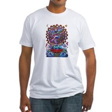 Dancing Shiva Shirt