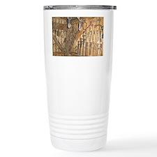 farmequipcal1_jan Travel Mug