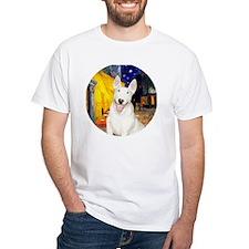 J-ORN-Cafe-Bully4 Shirt