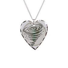 Tornado Necklace