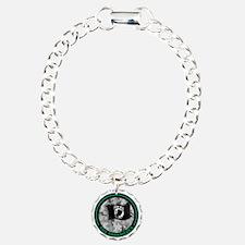 POW MIA Bracelet