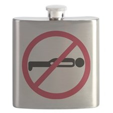 no_planking Flask