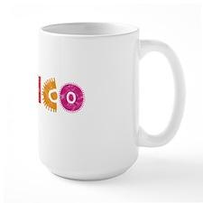 Image4 Mug