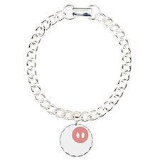 iloveiowa2 Bracelet