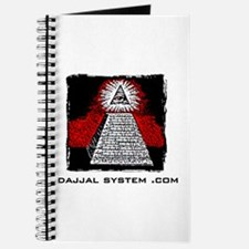 Dajjal System .com Journal