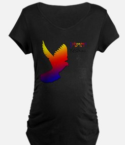 prince_of_peace1 T-Shirt