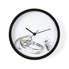 Designs-Seamus003-02 Wall Clock