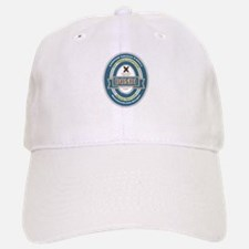 Unique Sydney Cap
