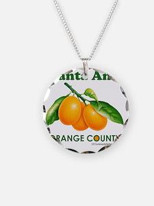 santa-ana-design Necklace