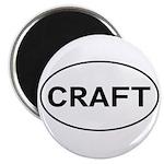 Craft Magnet