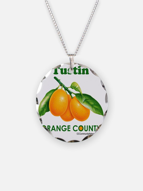 tustin-design Necklace