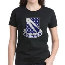 89th Cavalry Regiment Tee