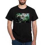 Valuable Pet Lesson #2 Dark T-Shirt