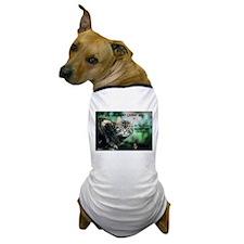 Valuable Pet Lesson #2 Dog T-Shirt