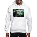 Valuable Pet Lesson #2 Hooded Sweatshirt