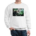 Valuable Pet Lesson #2 Sweatshirt