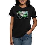 Valuable Pet Lesson #2 Women's Dark T-Shirt