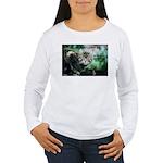 Valuable Pet Lesson #2 Women's Long Sleeve T-Shirt
