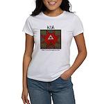 Women's T-Shirt [eitp-c-2]