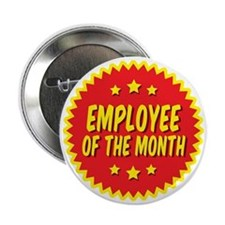 "employee-of-the-month-001 2.25"" Button"