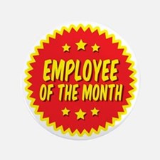 "employee-of-the-month-001 3.5"" Button"