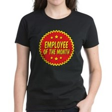 employee-of-the-month-001 Tee