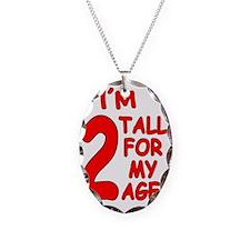 2-TALL-JPEG Necklace