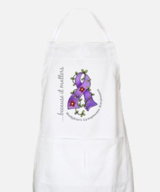 DONE2 Apron