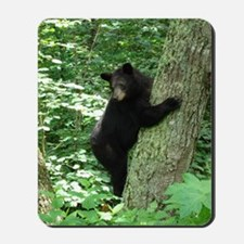 BearTree Mousepad