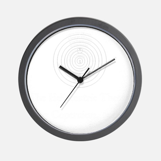 copernicus-heliocentric-theory-whiteLet Wall Clock