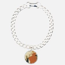 052laitpur Bracelet