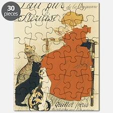 052laitpur Puzzle
