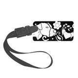 Amstaff Luggage Tags