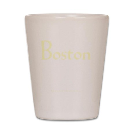 Boston_10x10_Cradle of Liberty Shot Glass