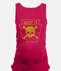 RaiseIt Maternity Tank Top