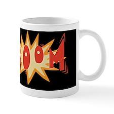 bangs6-boom-BUT Mug