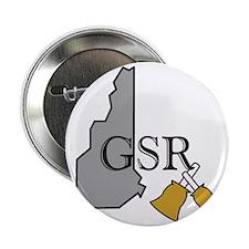 "GSR_new1full 2.25"" Button"