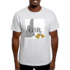 GSR_new1full T-Shirt