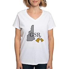 GSR_new1full Shirt