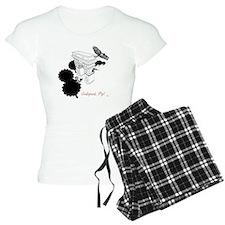 hawks_uncropped final versi Pajamas