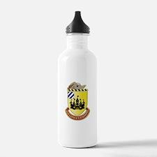 DUI - 3rd Brigade Support Bn Water Bottle