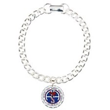 Fury 1st 508th v1 Bracelet