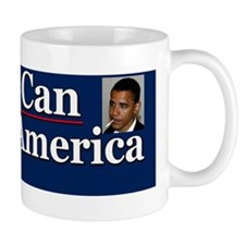 abmadtry Mug