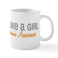 DONE1 Mug