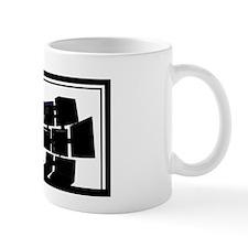 911dispatch Mug