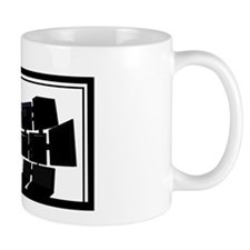 911dispatch Mug