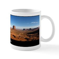 MonumentValley35x12 Mug