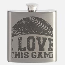 love_this_game Flask