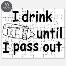 tshirt designs 0570 Puzzle