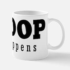tshirt designs 0571 Mug